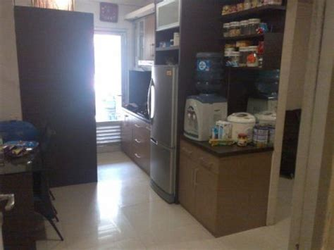 Jual Kursi Roda Kelapa Gading jual apartemen gading nias apartment gading nias for sale
