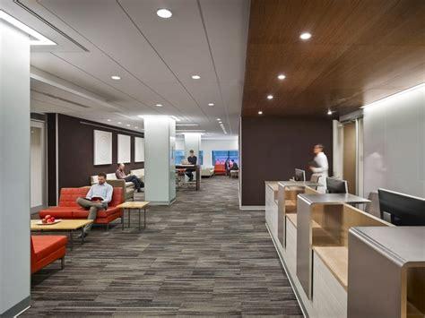 Center Interior Design by Iida Recognizes Top Healthcare Interior Design