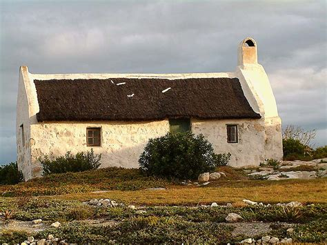 Scottage Cottages Fisherman Cottage A Photo From Western Cape West Trekearth