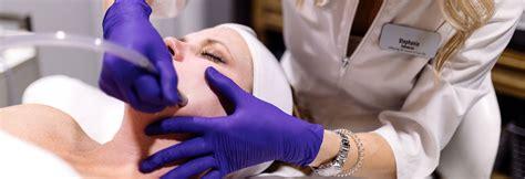 eyeliner tattoo jefferson city mo microdermabrasion genesis medspa jefferson city missouri