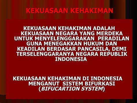 Pengantar Hukum Perbankan Indonesia Zainal Asikin 22313676 pengantar ilmu hukum slide