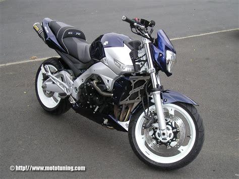 Suzuki Gsr 600 Suzuki Gsr 600 Motorcycles Motorbikes And Cars