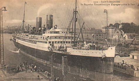 barco a vapor em portugal lista dos imigrantes passageiros dos navios que chegaram