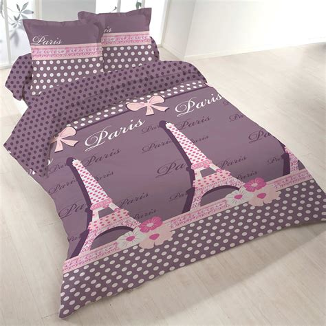 linge de lit pas chere linge de lit pas chere drap imprim miss china taupe la