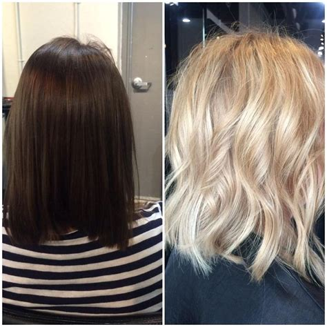 what to dye your hair when its black all you need to know about olaplex treatment