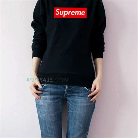 buy supreme clothing best 25 supreme clothing ideas on supreme