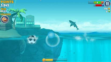 unduh game hungry shark mod download game killer 2 5 full version download loadingjb