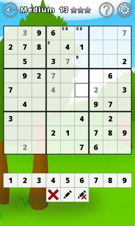free printable logic puzzles no download download game logic puzzle kingdom free download