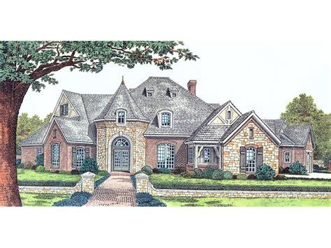 castle like house plans house plans like castle house and home design