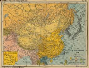 Ancient China Map by Ancient China Map Bing Images