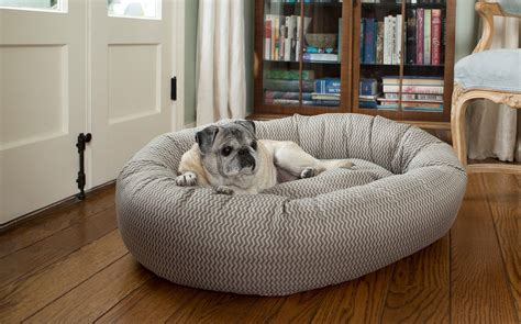 dog beds made in usa made in usa dog beds restateco dog beds and costumes