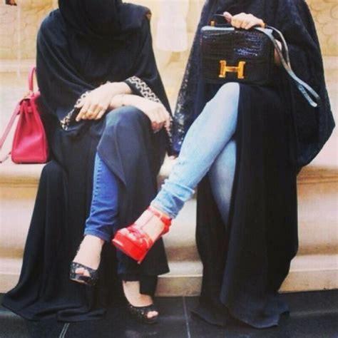 Maxi Arabiah Gamis Arabiah Arabiah Syari Arabiah Maxi Kr Terba arab arabic arabian kaftan fashion abaya hijabi uae dubai ksa saudi