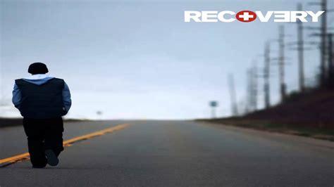 Recovery Full Album | eminem recovery full album download youtube