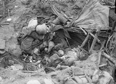 first world war how the first world war thereisnocavalry