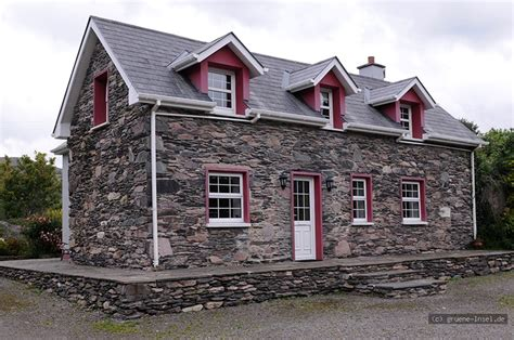 Sheilas Cottage by Ferienhaus Irland Sheilas Cottage Lauragh Co Kerry