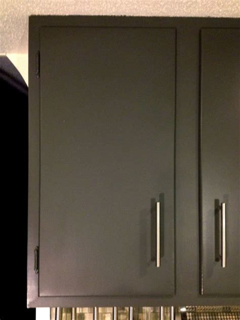 redoing kitchen cabinet doors how to redo your kitchen on a budget
