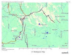 bailout to purgatory single speeding on the colorado trail