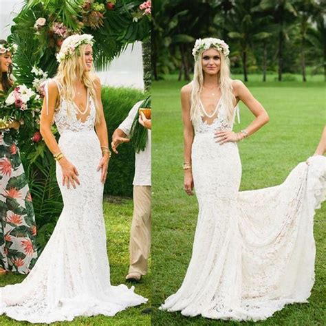 Boho Wedding Gallery   Wedding Dress, Decoration And Refrence