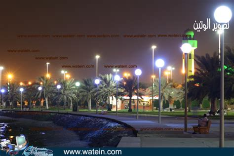 dammam corniche kingdom of saudi arabia images dammam corniche wallpaper