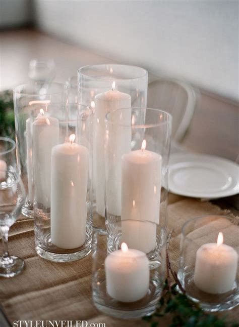 simple table centerpieces for weddings 105 best images about diy wedding centerpieces on do it yourself centerpieces and