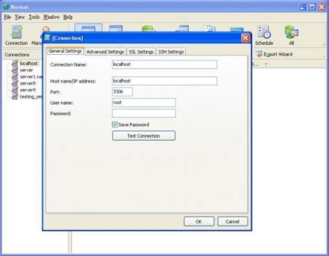 xp mysql tutorial deutsch navicat mysql gui download