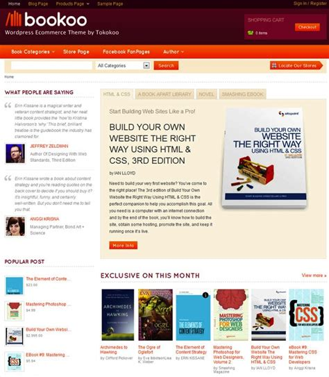 wordpress themes book review magnificent wordpress themes review ideas exle resume