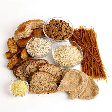 alimentos fibra soluble lista de alimentos m 225 s ricos en fibra