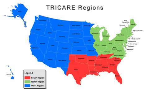 Does Tricare Cover Detox Circumcision by Inquiry