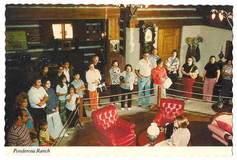 Floor Plan Of The Brady Bunch House Bonanza Wikiwand