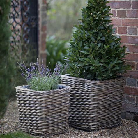 garden pots garden pots and planters high quality planter pots