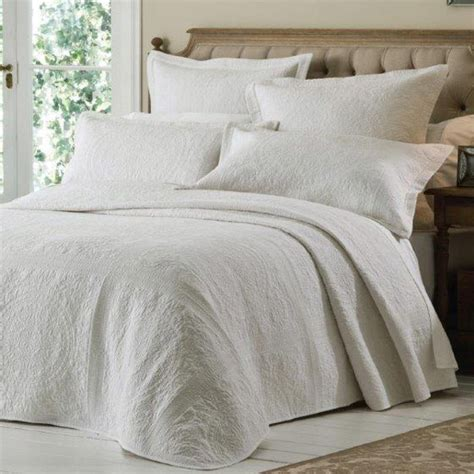bed linen throws versailles bedspread white throws bedding linen4less