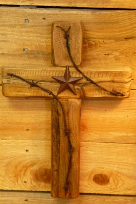 rustic cross tattoos wooden cross west collection rustic cross with