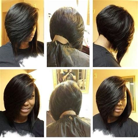 show me some black hair that is really good 2015 new arrival short bob hairstyle brazilian virgin full