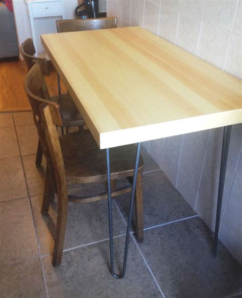 ikea dining table hack dining table hack 8 affordable ikea hacks you need to