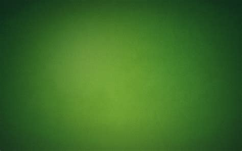 Free Green by Green Background Free Downloads 6877 Wallpaper