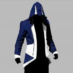 Ready Gan Jaket Assasin Jaket Parka Anime Modern Keren 1000 images about assassin s gear wear on assassins creed assassins creed