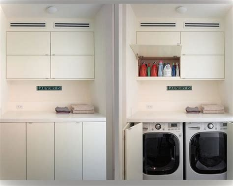 modern hers for laundry laundry room ideas awesome small laundry room ideas home