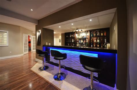 Pictures Of Bars In Basements bars and kitchens basement renovationrenovation and finishing basement in toronto
