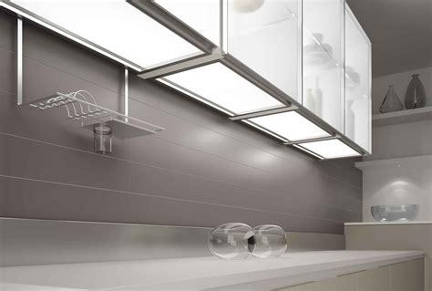 beleuchtung arbeitsplatte k 252 chenbeleuchtung kaufen direkt bei alma k 252 chen