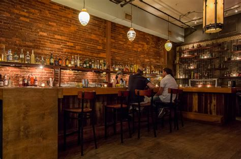 top secret bar top 6 secret speakeasy bars in atlanta gafollowers
