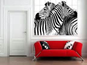 Home Design Animal Print Decor by 21 Modern Living Room Decorating Ideas Incorporating Zebra