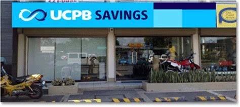 United Coconut Planters Bank by Ucpb Savings Bank Chamber Of Thrift Banks