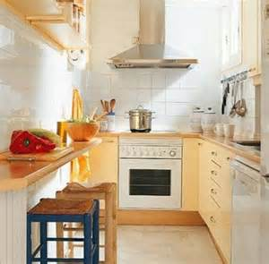 apartment galley kitchen ideas home design white brick wallpaper accessories