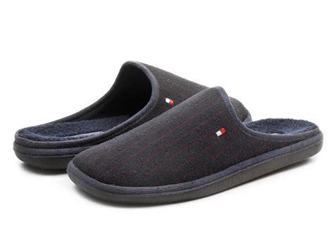 hilfiger slippers for hilfiger slippers benton 1d 14f 7812 403