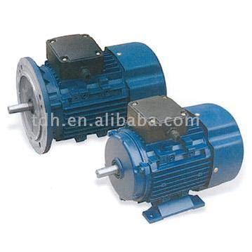capacitor start motor operation capacitor start motor operation 28 images applications of capacitor start single phase