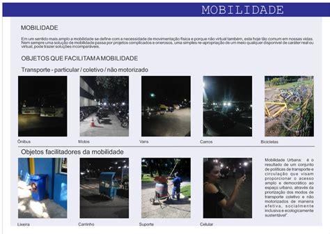 Tematik Terpadu 3h Tema 8k2013 estudio iv t 201 cnica e tecnologia ii mapeamento cus