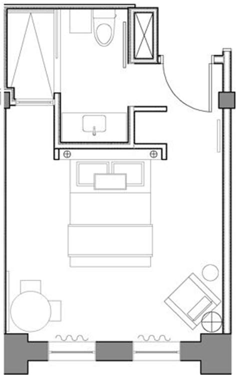 disabled hotel room layout 17 best images about accessibility by design on pinterest