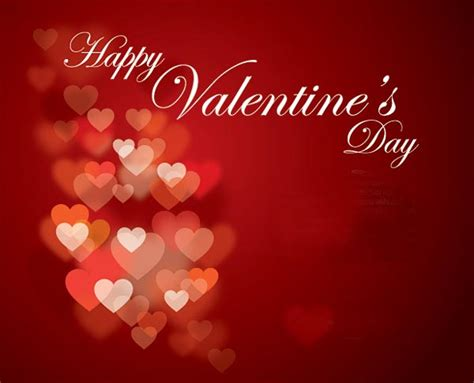 ecards for valentines day free s day ecards greeting cards 2018