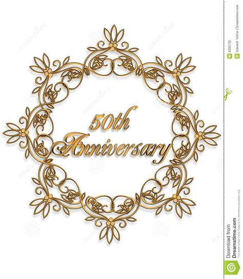 50th Anniversary Clip Art For Cards Clipart Free Clip Happy 50th Anniversary Clip