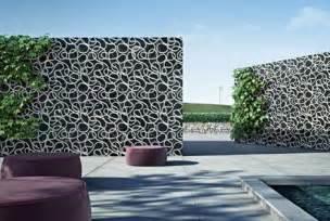 exterior wall cladding materials homes design